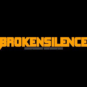Broken-Silence-skal