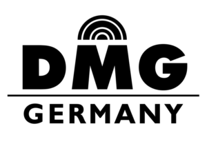 dmg-logo_schwarz-1